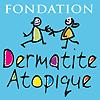 logo-fondation-pour-la-dermatite-atopique