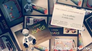 joaidi3