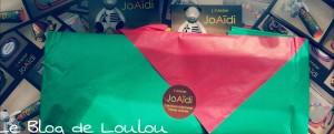 joaidi4