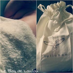 lullaboo3