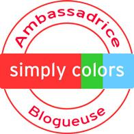 Ambassadrice_blogueuse-196x196 (2)