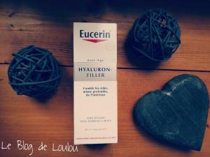 eucerin2