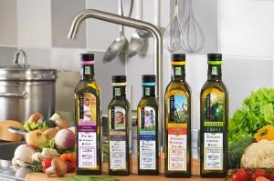 gamme-huiles-quintesens-HD