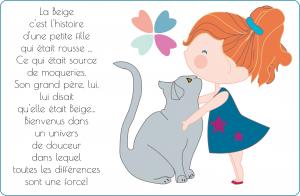 histoire-de-La-Beige-une-petite-fille-rousse