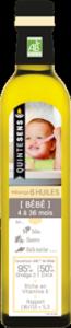 Huile-bebe-4-a-36-mois