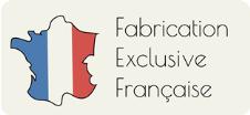 La-beige-Made-in-France-languette-good