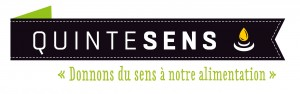 logo-quintesens-2013-signature-HD