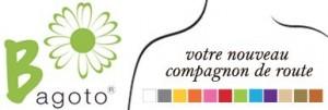 bagoto-logo-1428414929