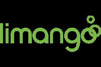 limango-logo-DD1871605F-seeklogo.com