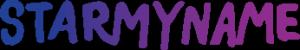 logo-smn