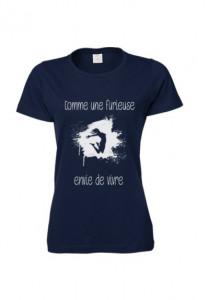 t-shirt-unik-femme-comme-une-furieuse-envie-de-vivre