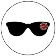 tshirt-madeleine-logo-1453988796