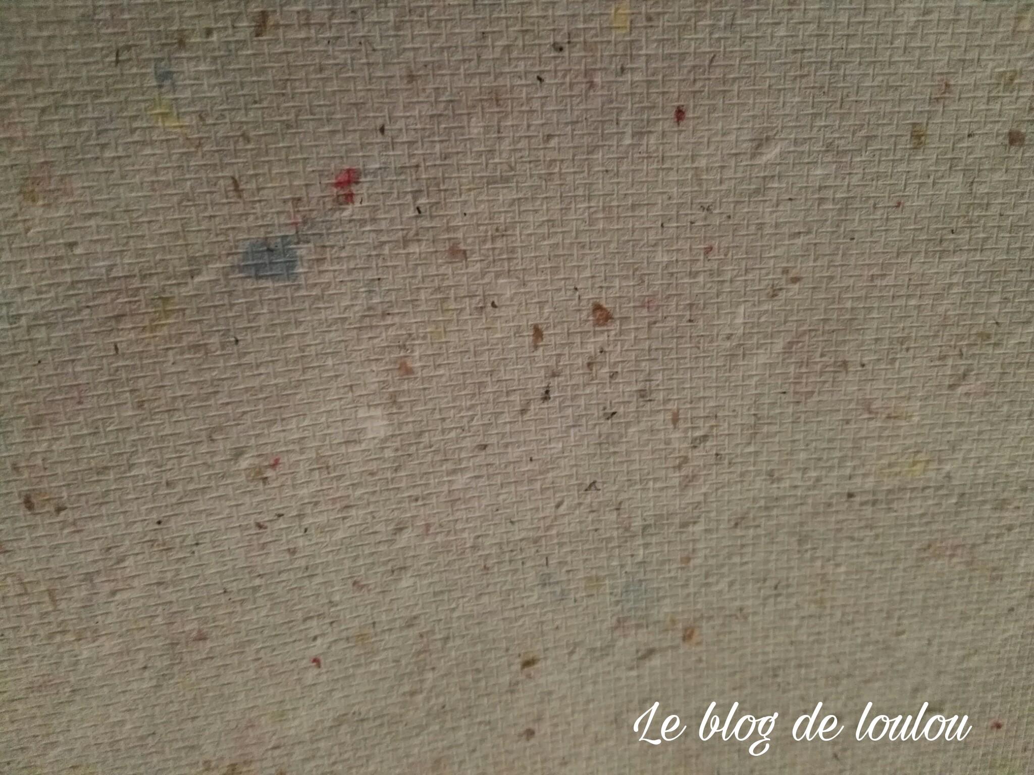 rose célestine | le blog de loulou - Dessiner Ma Salle De Bain