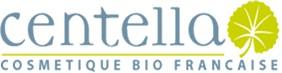 centella-logo-1468511774