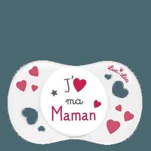 635027-produit-jaime-ma-maman-300x300px