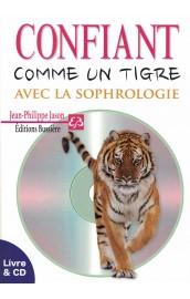 confiant-comme-un-tigre