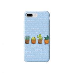 coque-de-protection-cactus