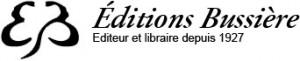 edition-bruiser-logo-1446716391