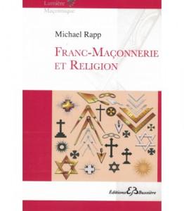 franc-maconnerie-et-religion