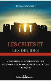 les-celtes-et-les-druides