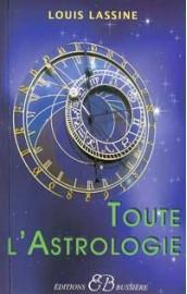 toute-l-astrologie