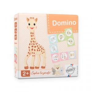 Domino_Sophie_le_Girafe