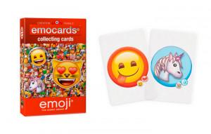 Etui-Emocards-Emoji