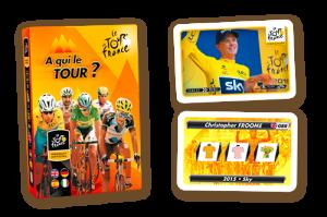 Jeu-Tour-de-France