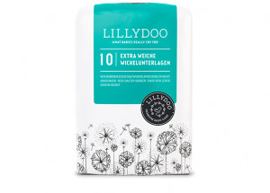 lillydoo-changing-mats-pack-large