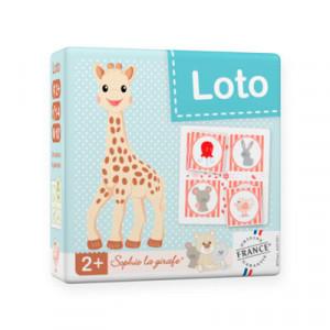 Loto_Sophie_le_Girafe