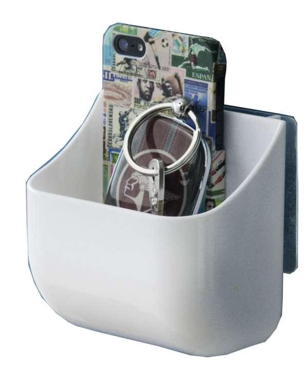Compactor boites vintage en bois le blog de loulou - Boite compactor ...