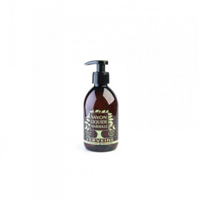 savon-liquide-a-l-huile-essentielle-de-verveine