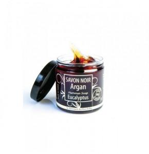 savon-noir-de-hammam-a-l-huile-d-argan-bio