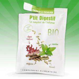 p-tit-digestif-le-complice-de-l-estomac-