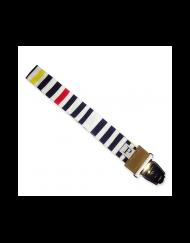 accroche-tetine-M-2-190x243