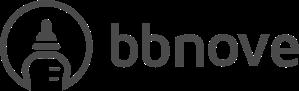 logo-bbnove