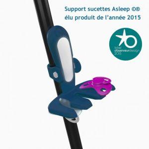 Support-sucettes-bébé-Bleu--510x510