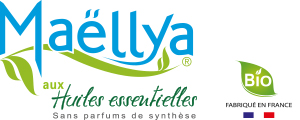 logo-maellya-petit