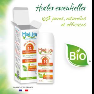 Roller-massages-logo-bio-asterix-1-500x500