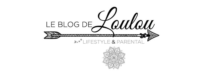 Le blog de Loulou